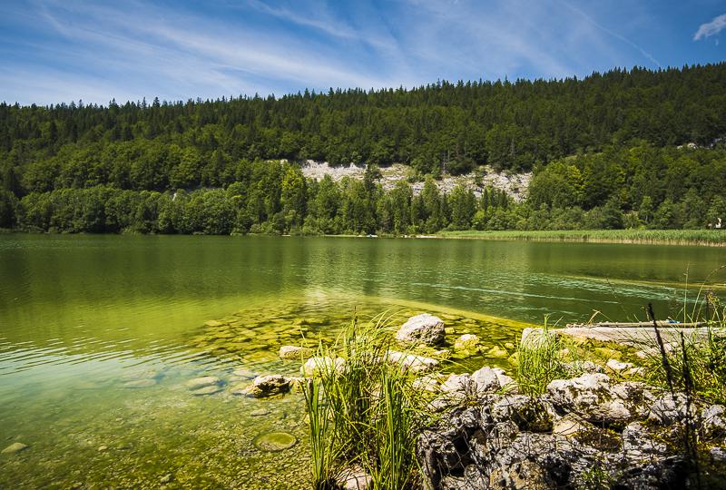 Lac des Brenets_1