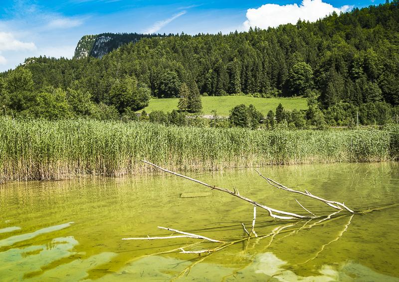 Lac des Brenets_2