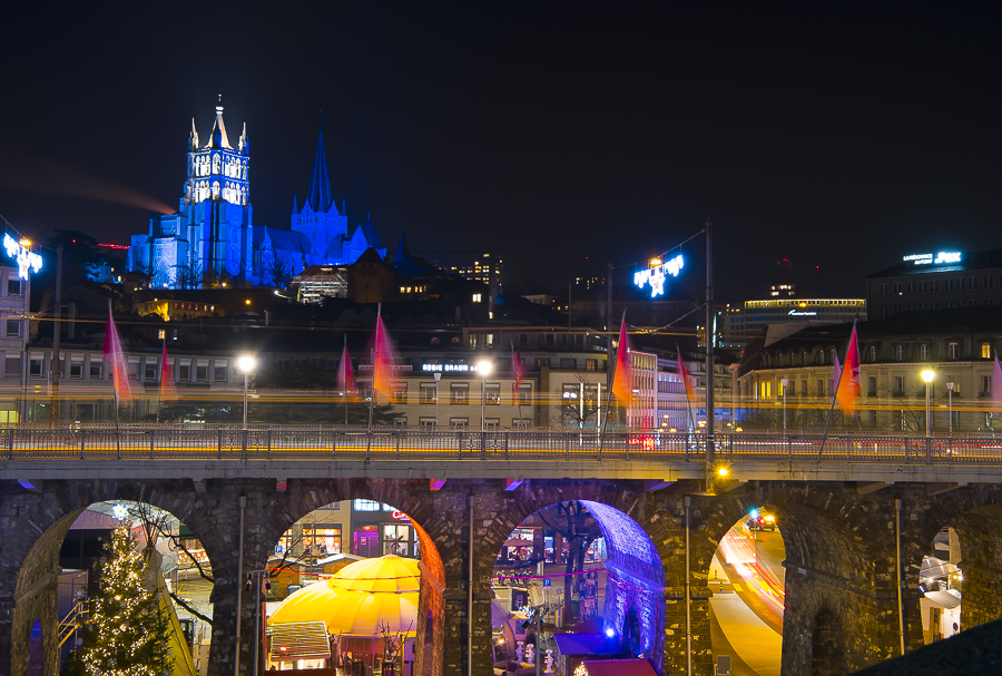 Lausanne-Lumières_7