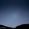 2013_10_06-sans-titre-080
