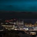 Lausanne-Lumières_1