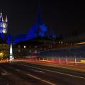 Lausanne-Lumières_4