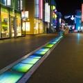 Lausanne-Lumières_8
