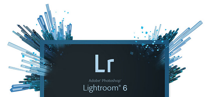 adobe-photoshop-lightroom-6
