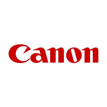 Canon_Logo_350_tcm109-959888